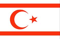 Cyprus_Northern